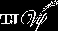 Blog TJ Vip
