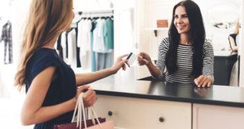 revendedora de moda íntima pode ganhar por mês