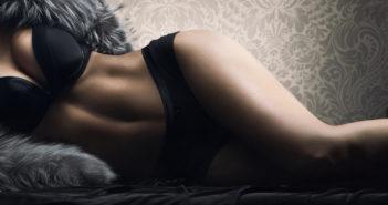 modelos de lingeries que mais vendem