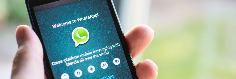 Whatsapp: como ele pode ser o seu aliado na revenda de produtos?