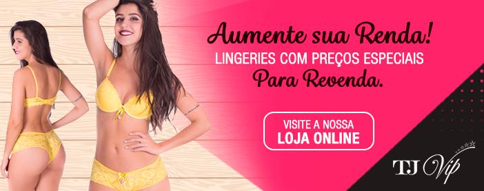 d90f53390 Revender lingerie dá lucro