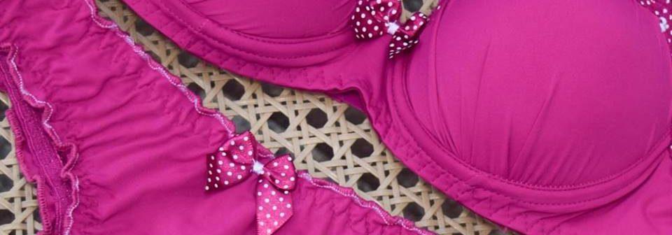 Qual é o melhor site para comprar lingerie e revender?