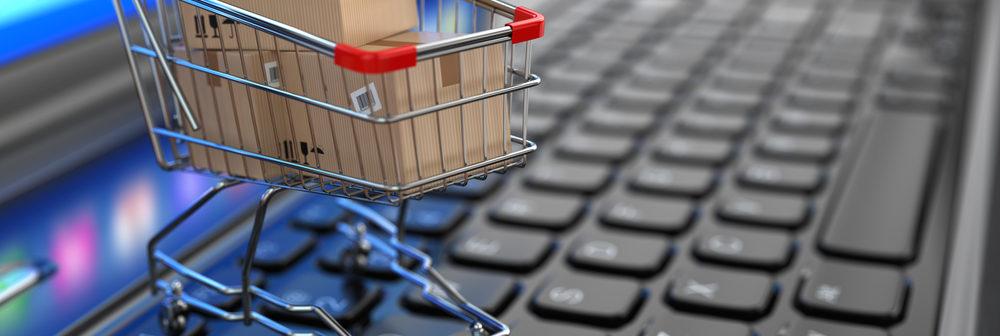 5 dicas para revender produtos pela internet