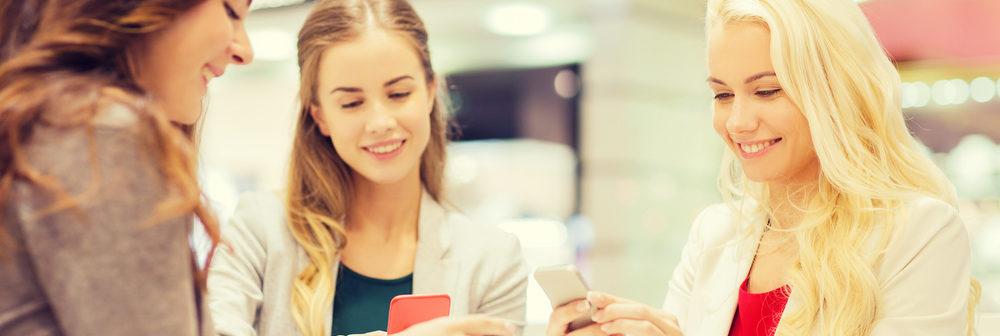 Revendedora de moda íntima: 5 formas de aumentar a sua carteira de clientes