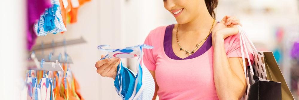 Revendedora de lingerie: 4 formas de fidelizar os seus clientes