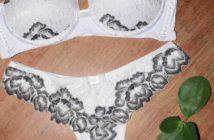 conjuntos de lingerie com bojo
