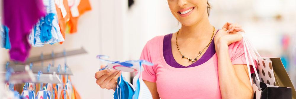Revendedoras de moda íntima: como conquistar novos clientes?