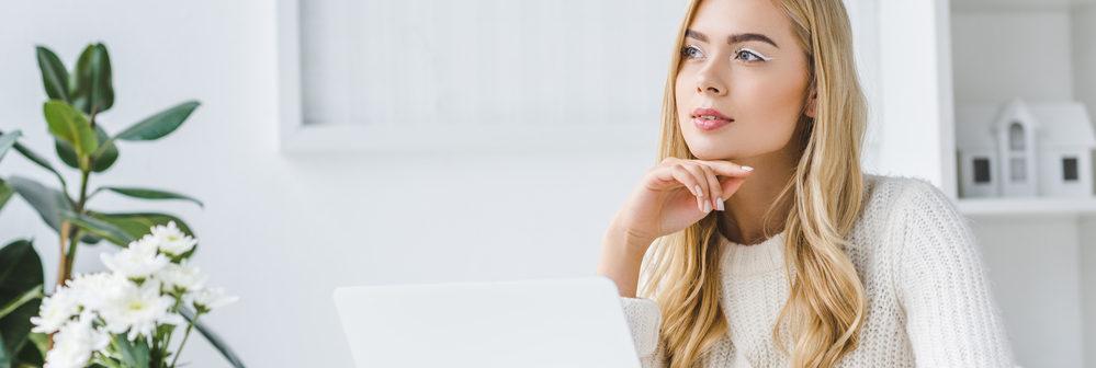 Revendedora de moda íntima: 7 dicas exclusivas para aumentar as vendas