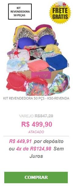 Revender lingerie dá lucro  d05591988dd