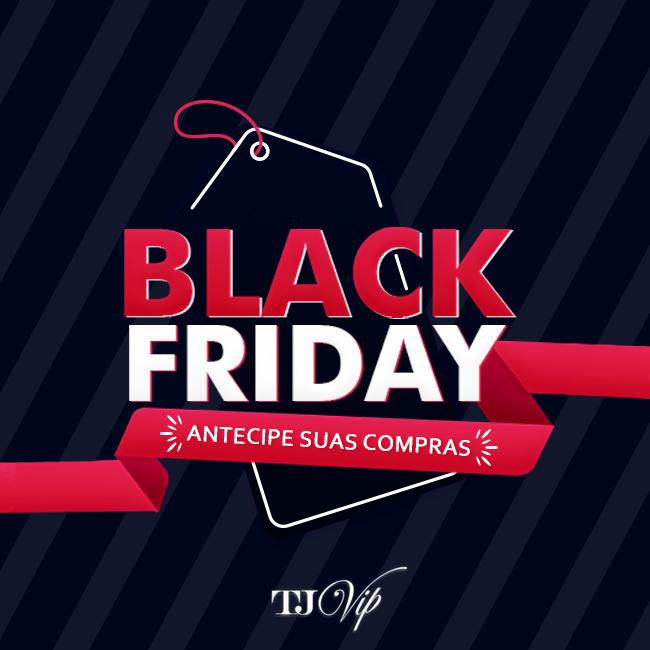 Não caia na Black Fraude - Dicas para a Black Friday  8e5b7ea6767c8